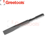 Round Shank CP9 Cold Flat Chisel