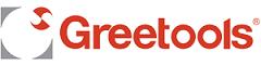 Greetools Tools matching system
