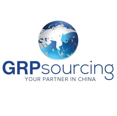 GRP SOURCING CHINA