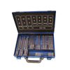 50 Piece SDS Plus Rotary Hammer Drill Bits Set