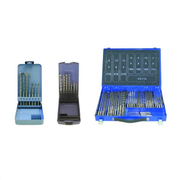 Why China Combination Set of SDS Plus Drill Bit & Chisel is So Popular Worldwide