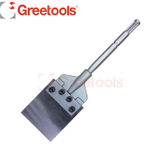 Hilti Hex 22mm Floor Scraper Chisel