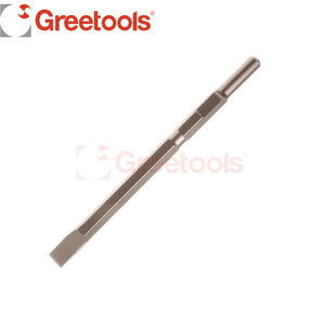 Kango Hex 21mm Narrow Flat Chisel